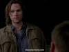 supernatural-s08e01-0031