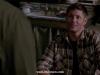 supernatural-s08e01-0032