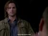 supernatural-s08e01-0033