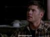 supernatural-s08e01-0034