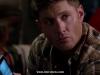 supernatural-s08e01-0044