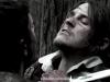 supernatural-s08e01-0053