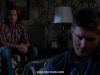 supernatural-s08e01-0063
