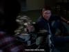 supernatural-s08e01-0064