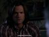 supernatural-s08e01-0065