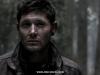 supernatural-s08e01-0071