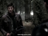 supernatural-s08e01-0072