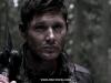 supernatural-s08e01-0073