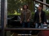 supernatural-s08e01-0087