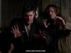 supernatural-s08e01-0089