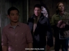 supernatural-s08e01-0092