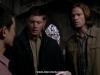 supernatural-s08e01-0098