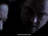 supernatural-s08e01-0100