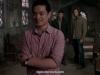 supernatural-s08e01-0105