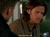 supernatural-s08e01-0109