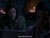 supernatural-s08e01-0111