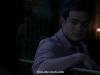 supernatural-s08e01-0113