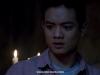 supernatural-s08e01-0120