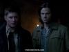 supernatural-s08e01-0121