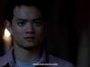 supernatural-s08e01-0123