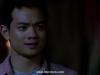 supernatural-s08e01-0128