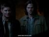 supernatural-s08e01-0130