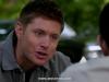 supernatural-s08e02-0003