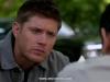 supernatural-s08e02-0005