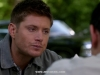 supernatural-s08e02-0009