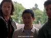 supernatural-s08e02-0025