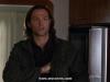 supernatural-s08e02-0026