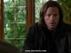 supernatural-s08e02-0028