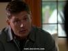 supernatural-s08e02-0030