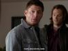 supernatural-s08e02-0034