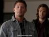 supernatural-s08e02-0037