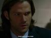 supernatural-s08e02-0051