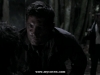 supernatural-s08e02-0055