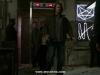 supernatural-s08e02-0094