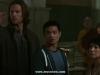 supernatural-s08e02-0096