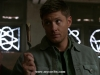 supernatural-s08e02-0098