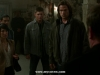 supernatural-s08e02-0100