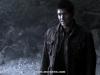 supernatural-s08e02-0114