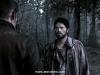 supernatural-s08e02-0115