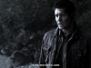 supernatural-s08e02-0116