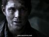 supernatural-s08e02-0122