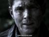 supernatural-s08e02-0125