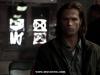 supernatural-s08e02-0128