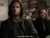 supernatural-s08e02-0133