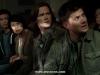supernatural-s08e02-0137