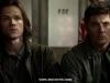 supernatural-s08e02-0142